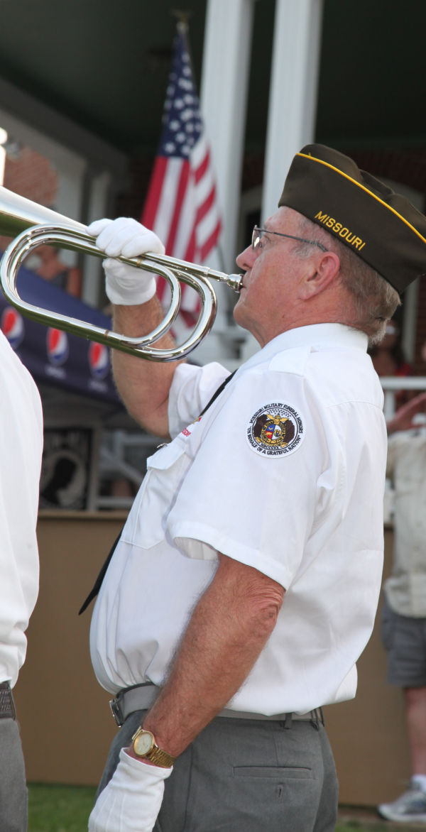 001 VFW 75th Anniversary.jpg