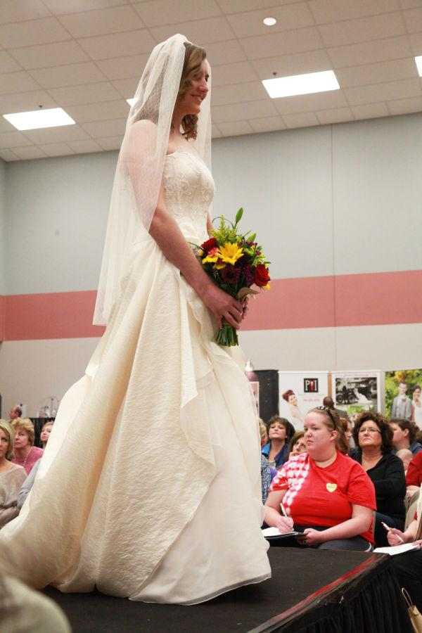 033 Washington Bridal Show 2014.jpg