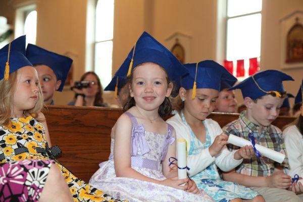 021 ST Gertrude Kindergarten Graduation 2013.jpg