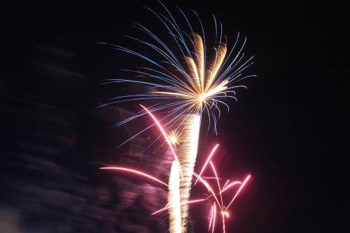017 SCN fireworks.jpg