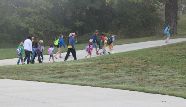 008 Augusta Walk to School.jpg
