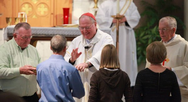 006 Cardinal Dolan Thanksgiving mass at OLL.jpg