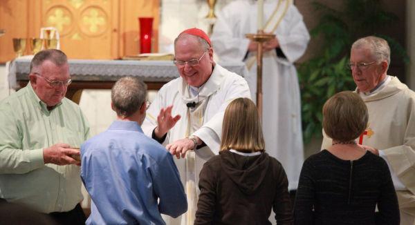 006 Cardinal Dolan Thanksgiving mass at OLL.jpg