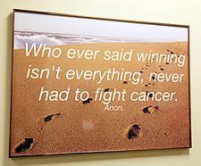 Mercy Cancer Center