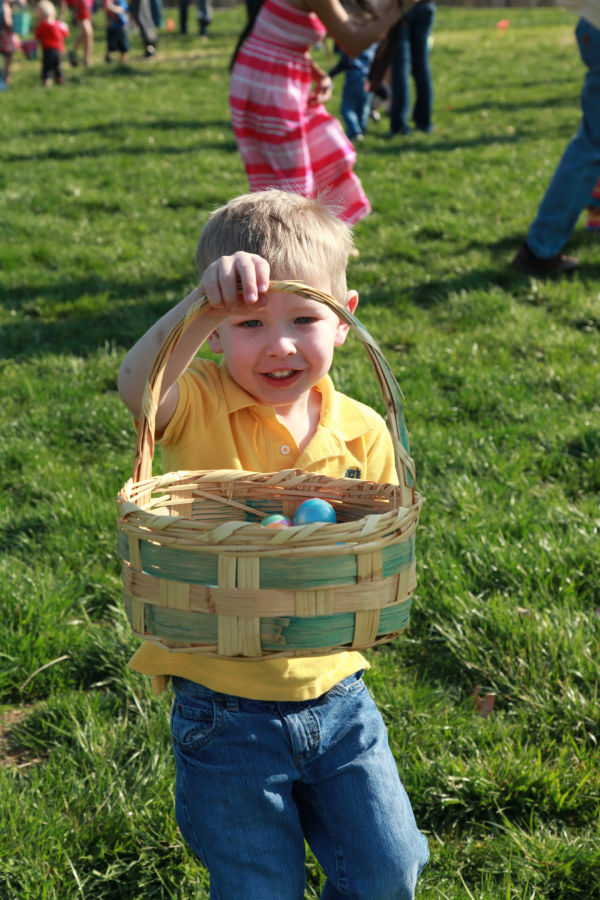 010 Washington City Park Egg Hunt 2014.jpg