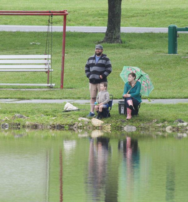 009 Fishing Derby Washington.jpg