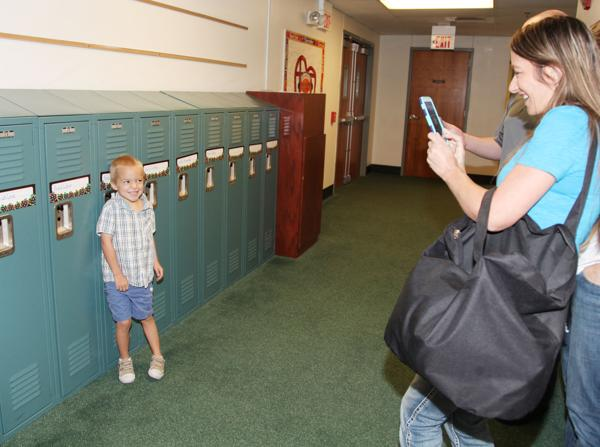 033 IL First Day od School 2014.jpg