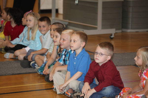 023 Union Central Kindergarten Graduation.jpg