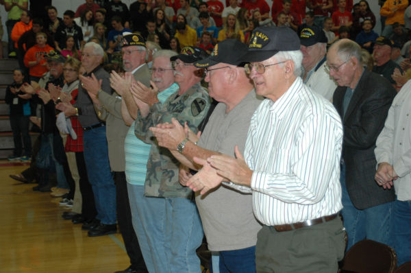 015 St Clair Veteran Program.jpg