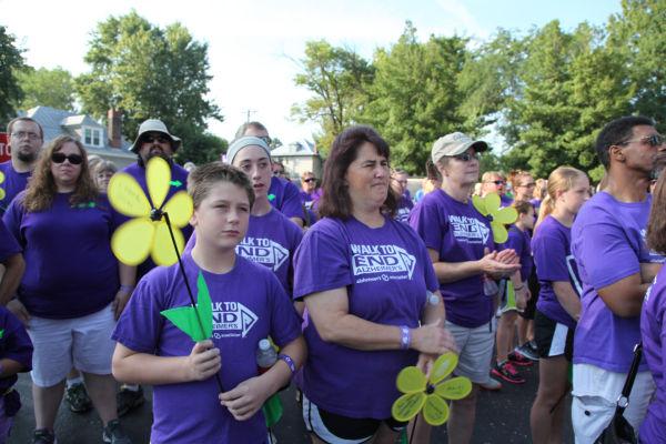 009 Alzheimer Walk 2013.jpg