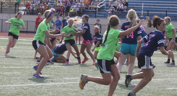 024SFBRHS Powder Puff 2013.jpg