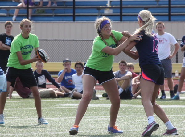 027SFBRHS Powder Puff 2013.jpg