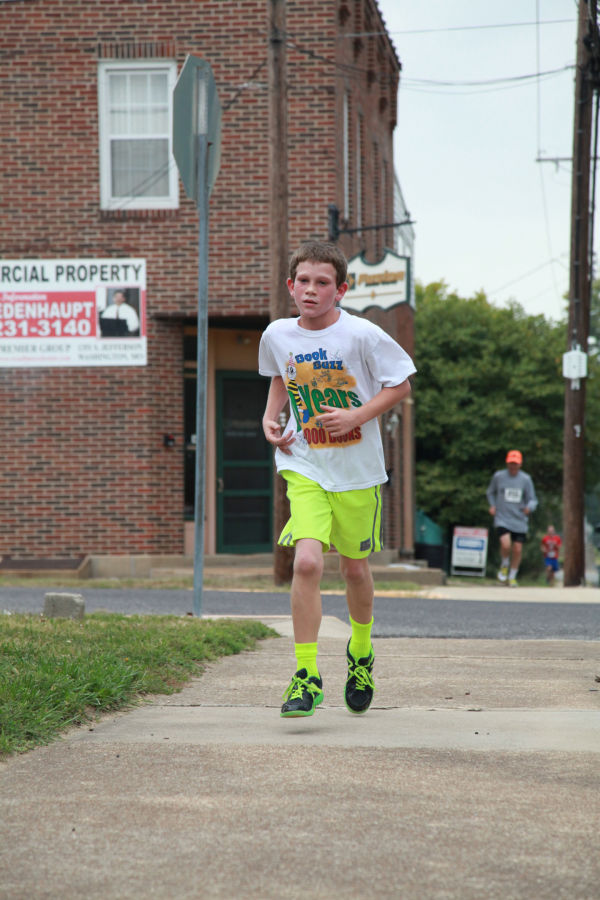028 Run to Read 2013.jpg