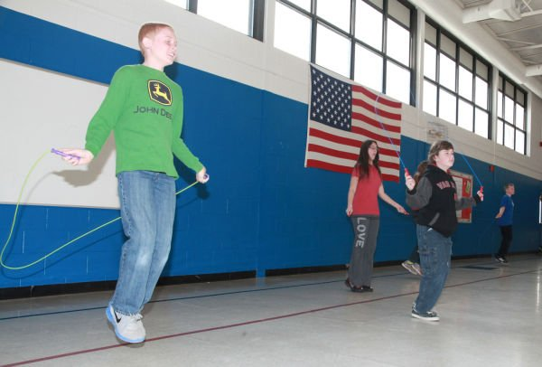 001 Clearview Jump Rope for Heart.jpg