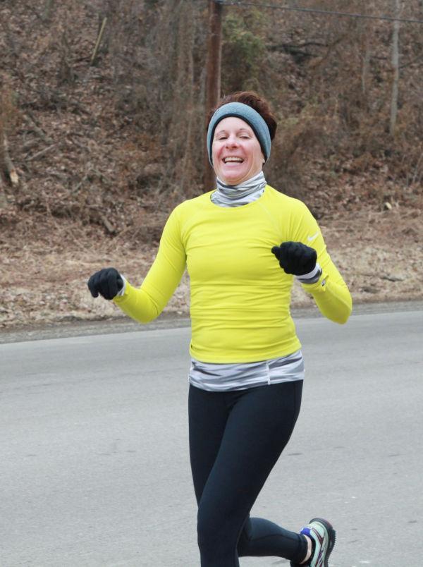 018 YMCA March Run 2014.jpg