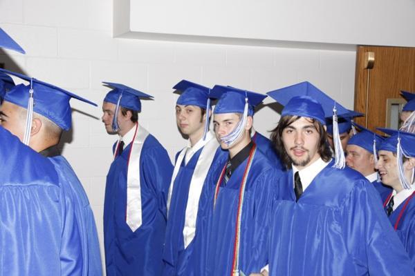 018 WHS Graduation 2011.jpg