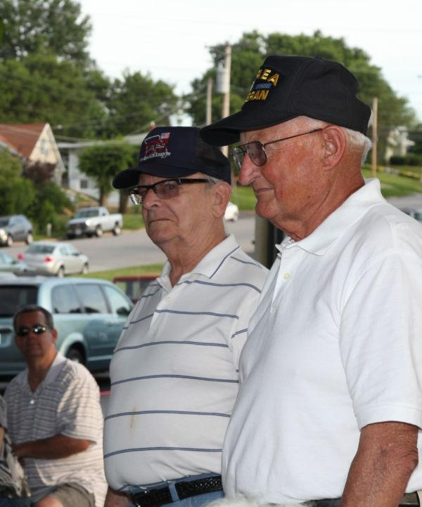 032 VFW 75th Anniversary.jpg
