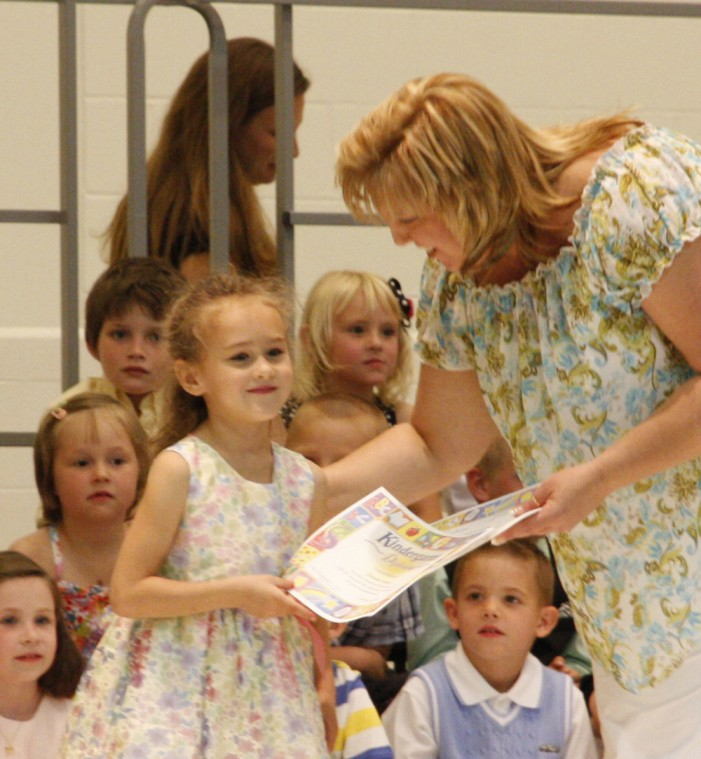 031 Washington West Kindergarten Program.jpg