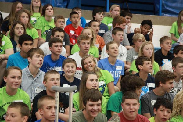 037 WHS Freshmen Orientation 2014.jpg