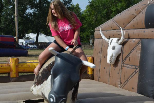 028 Franklin County Fair Saturday.jpg