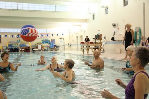 014 FCSG water volleyball.jpg