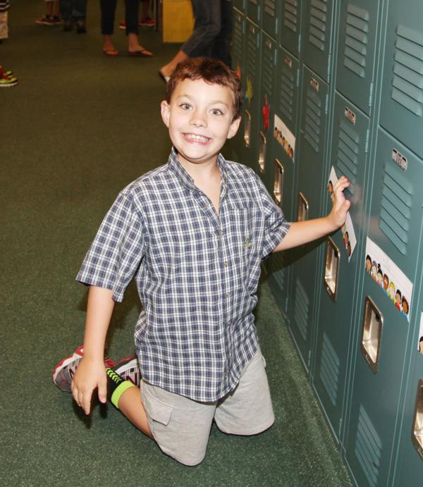 031 IL First Day od School 2014.jpg