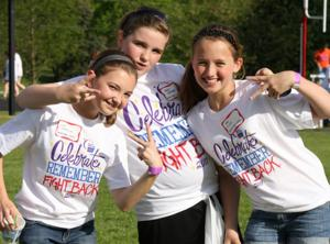 002 Childrens Relay for Life 2011.jpg