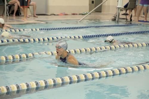 008FCSG swimming.jpg