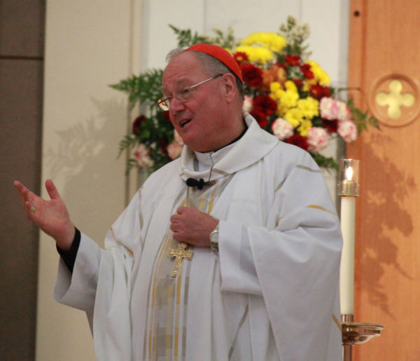 003 Cardinal Dolan Thanksgiving mass at OLL.jpg