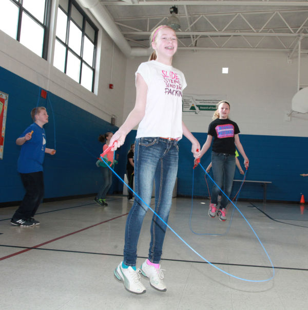 003 Clearview Jump Rope for Heart.jpg