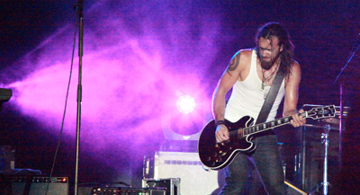 025 Fair LifeHouse Concert.jpg