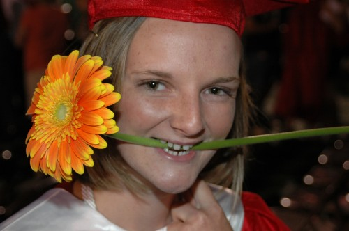 048 SCH grad 2012.jpg