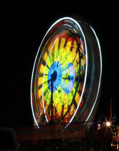 009 Fair Time Exposure.jpg