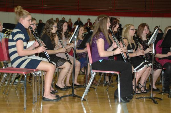004 St Clair Band Concert.jpg