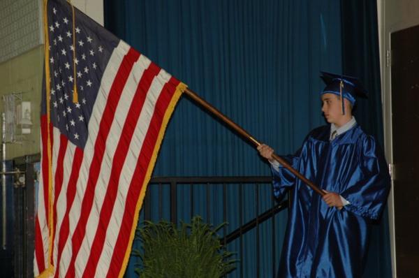 005 Londell 8th Grade Graduation.jpg