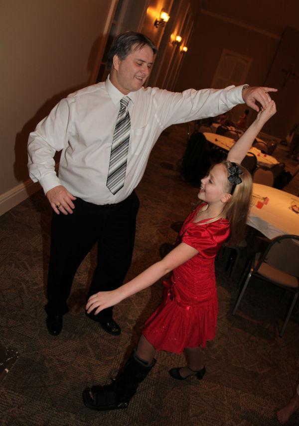 035 dance.jpg