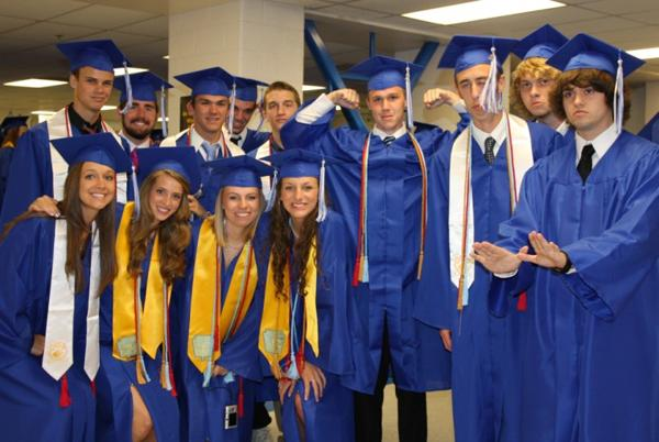 054 WHS Graduation 2011.jpg