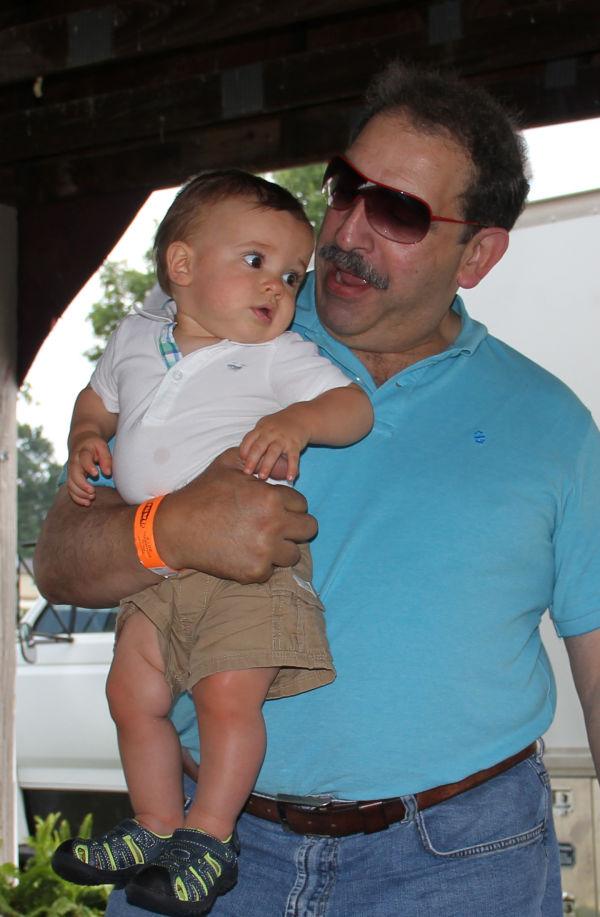 007 Franklin County Fair Baby Contest.jpg