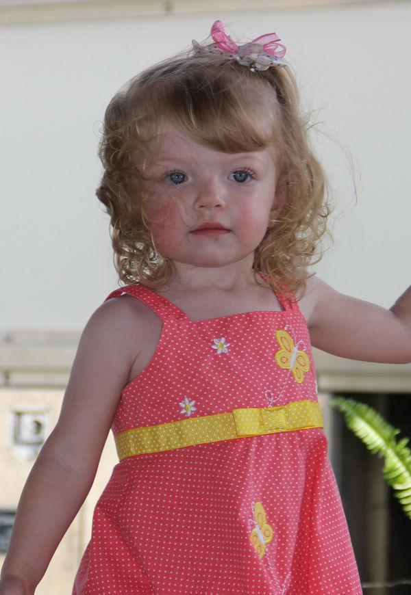 017 Franklin County Fair Baby Contest.jpg