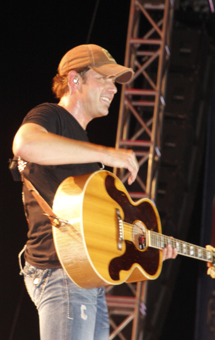 Rodney Atkins TC Fair 030.jpg