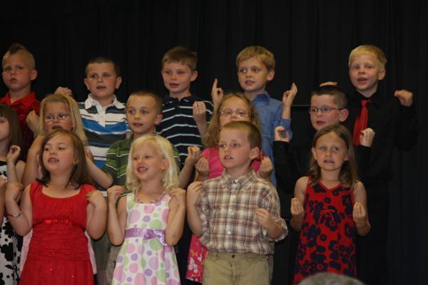024 Beaufort Kindergarten Program.jpg