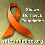 Hornbeck Foundation Logo