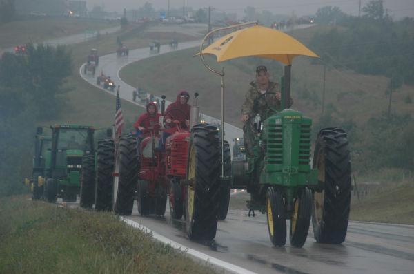 023 Tractors in St Clair.jpg