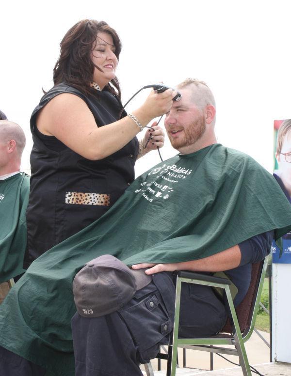 011 Shave Head.jpg