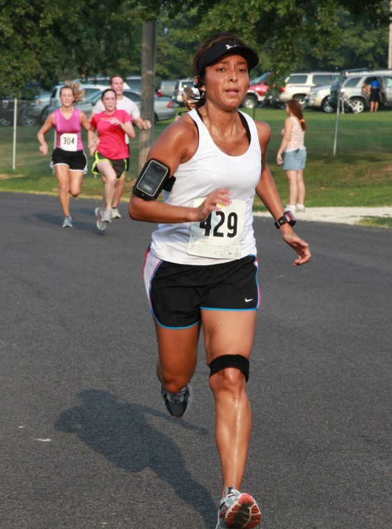 030 Run Walk Fair 2011.jpg
