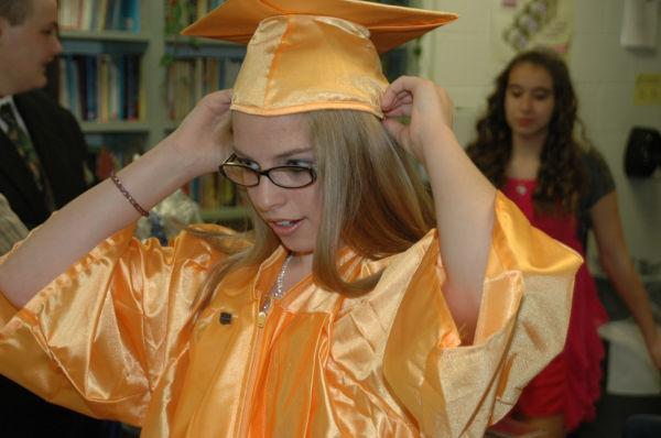002 Londell graduation.jpg
