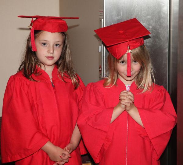 022 Immanuel lutheran Kindergarten graduation.jpg