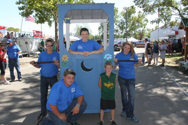 019 Outhouse Races 2013.jpg