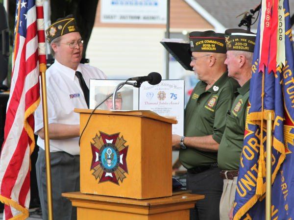 038 VFW 75th Anniversary.jpg