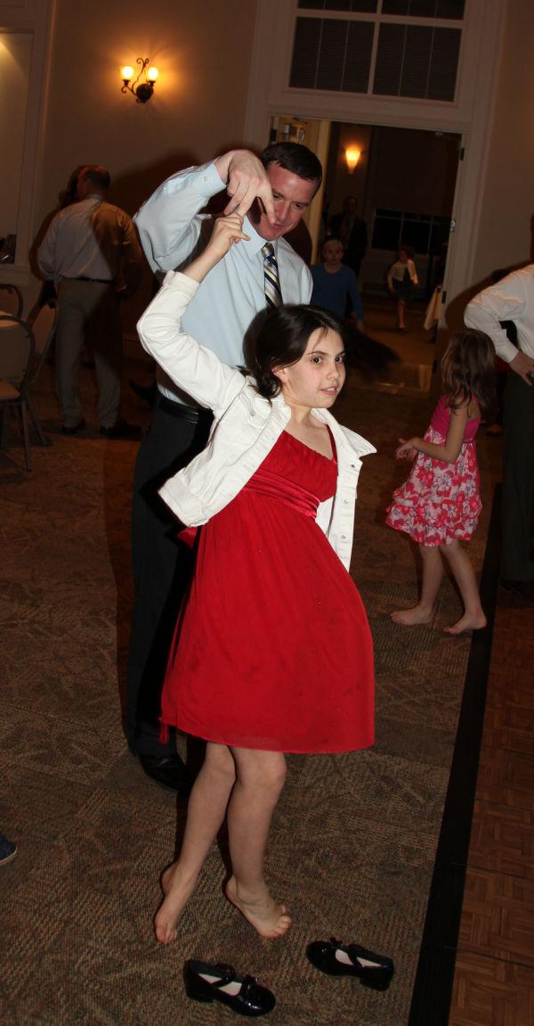 036 dance.jpg